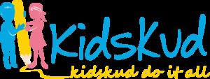 KidsKud
