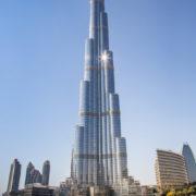 burj-khalifa-41-500x750