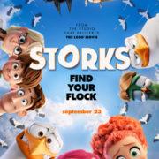 storks_film_poster_2