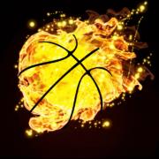 basketball-941996_960_720